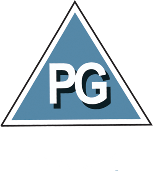 PG Workshop