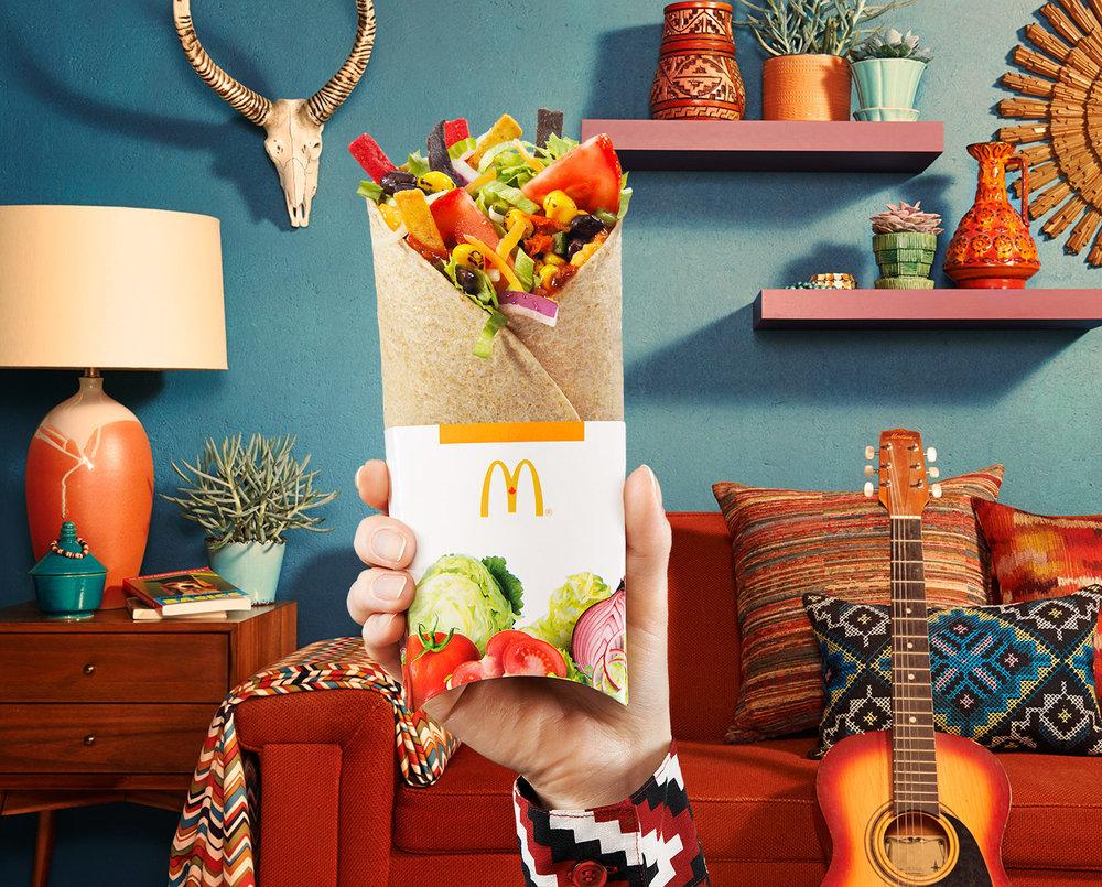 McDonalds_036-FINAL-V2.jpg