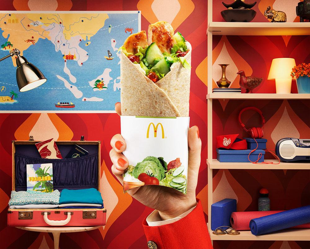 McDonalds_240-FINAL-V2.jpg