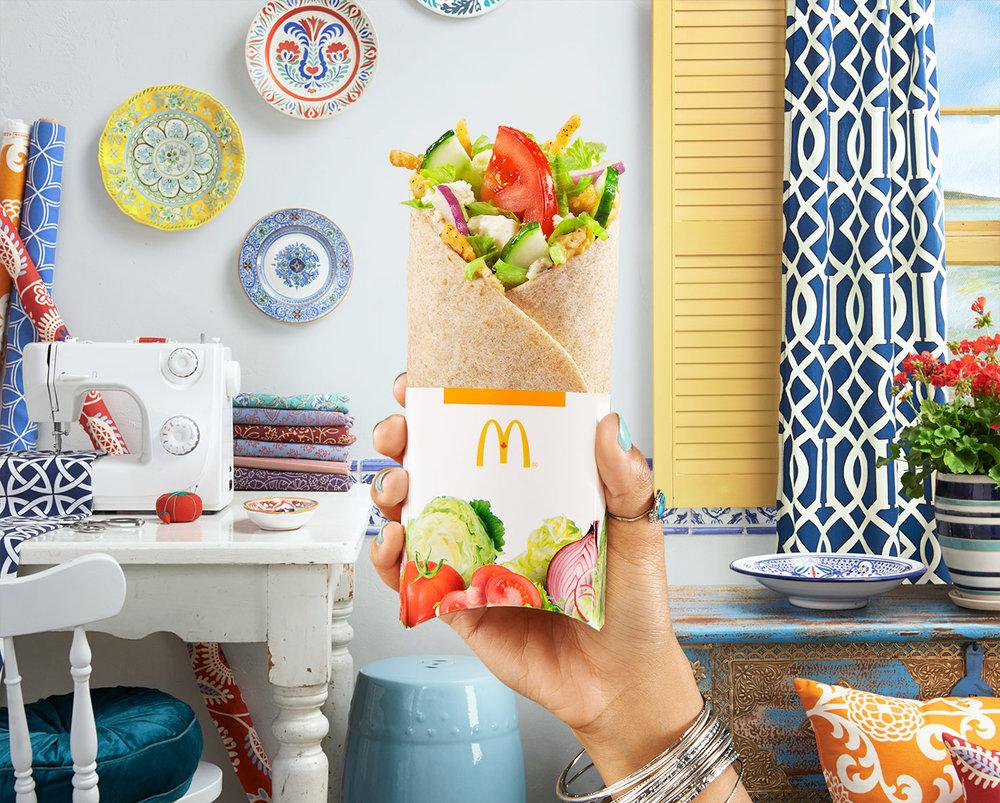 McDonalds_535-FINAL-V3.jpg
