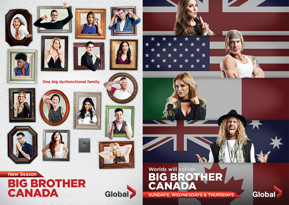 bbcan_group.jpg