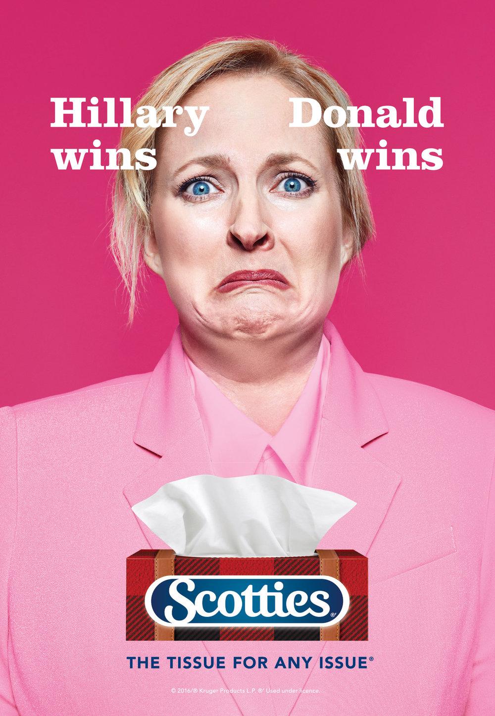 SCOTTIES2.jpg