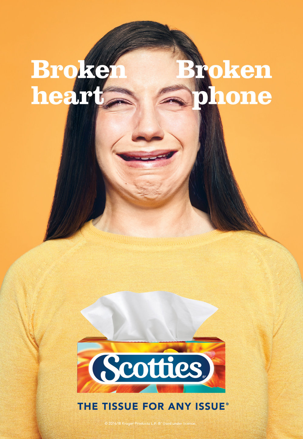SCOTTIES1.jpg