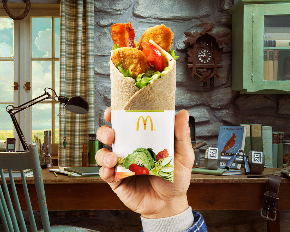 McDonalds_387-FINAL-V2.jpg