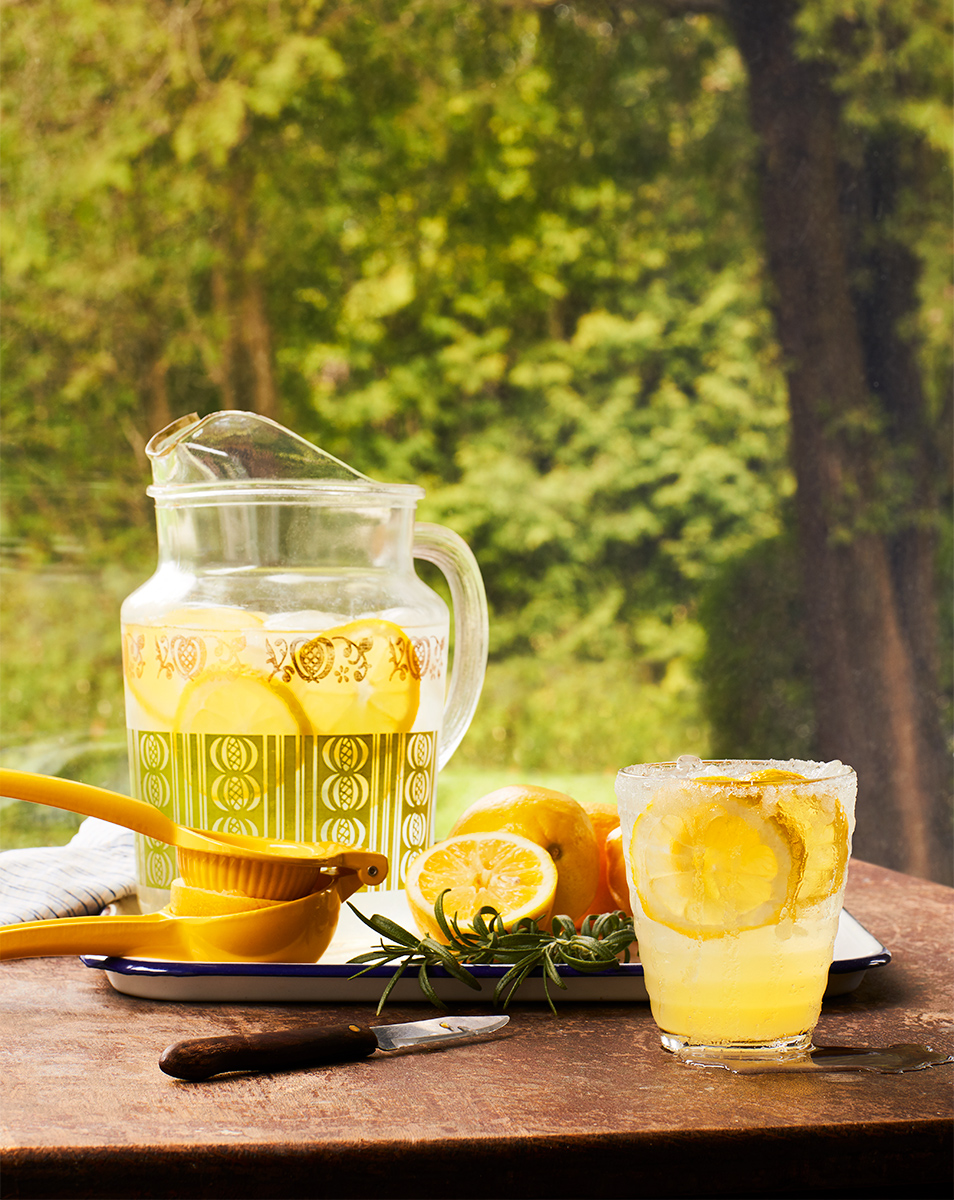 FoodBayfield_Lemonade_19797.jpg