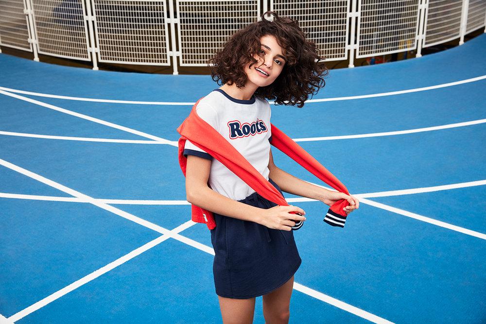 Roots-March-F_RingerTee-0488-V2.jpg