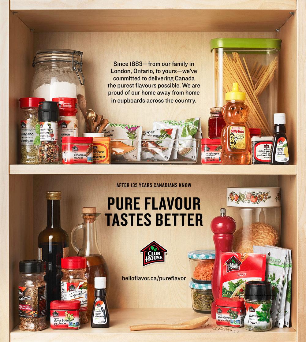 cupboard_253-HERO-V4.jpg