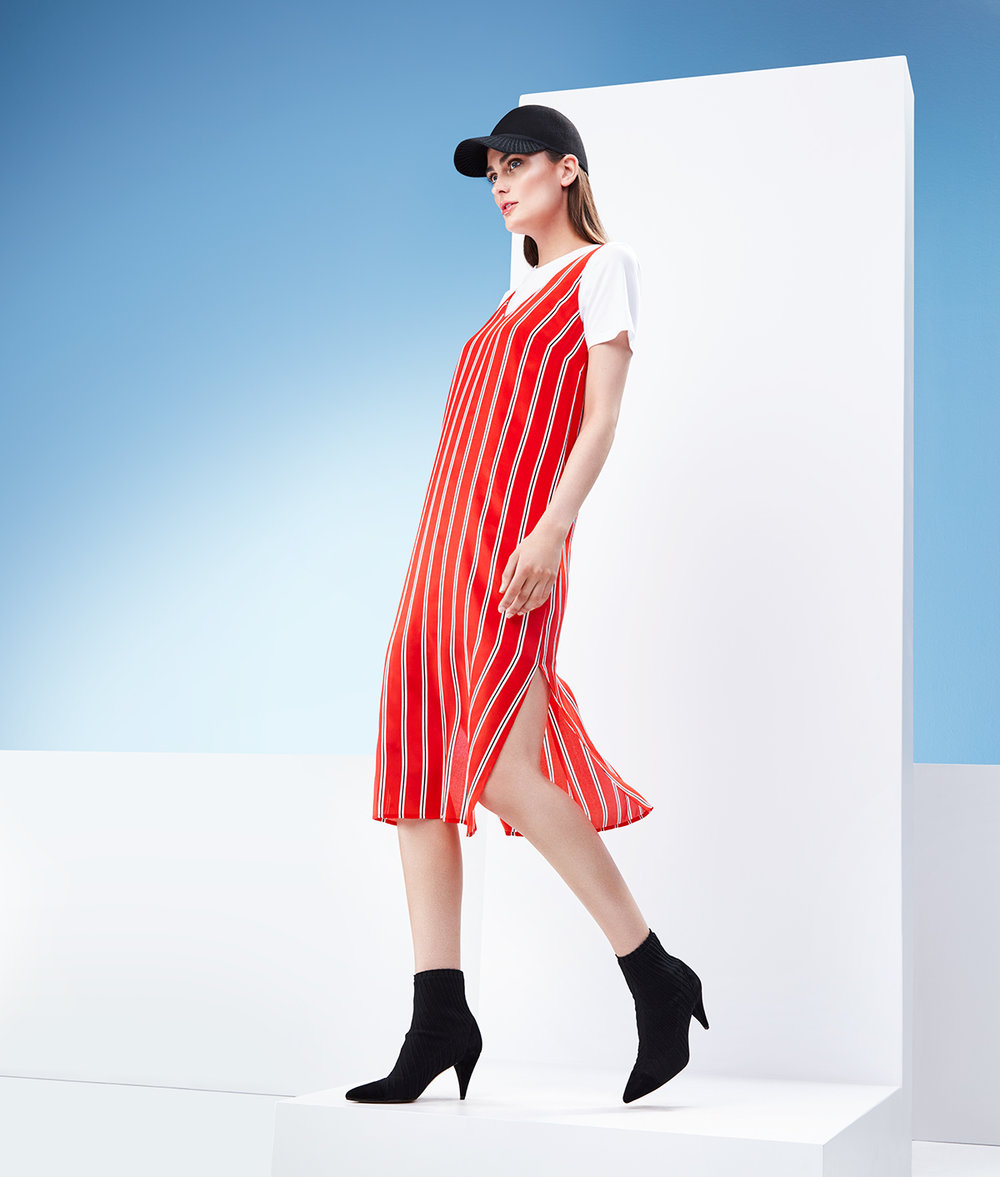 Marshalls_S012_Stripes_27075.jpg