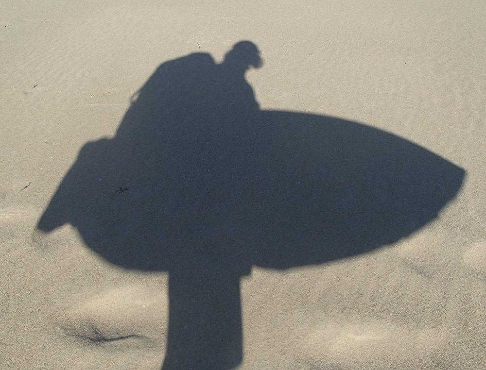 shadowcape