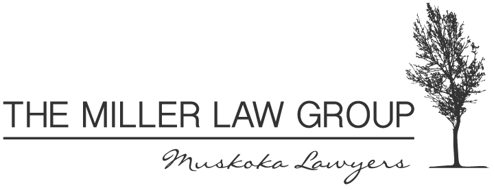 The_Miller_Law_Grey_Logo_2014 copy.jpg