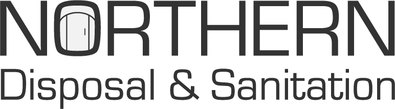 Northern_Disposal_Logo_Grey_.jpg