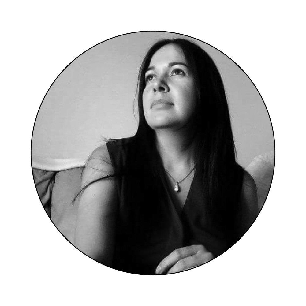 Rachel Hyde - Social Media Manager   Normal 0     false false false  EN-US JA X-NONE                                                                                                                                                                                                                                                                                                                                                                                                                                                   /* Style Definitions */ table.MsoNormalTable {mso-style-name: