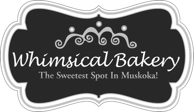 Whimsical_logo_grayscale.png
