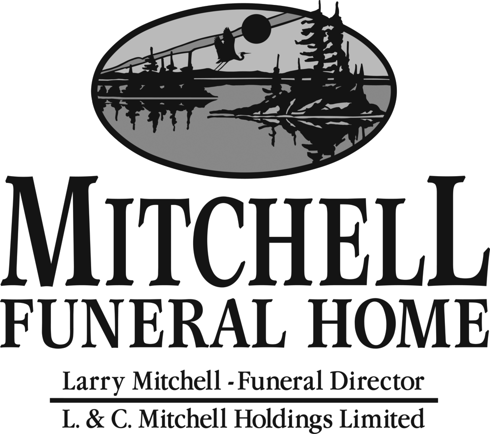 mitchell_new logo_grayscale.png