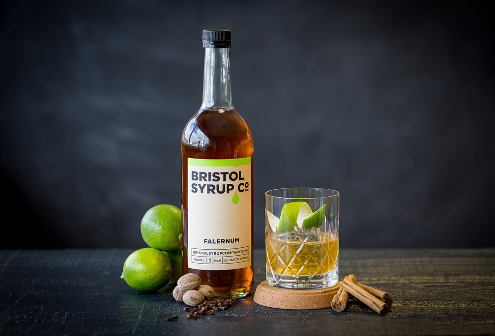 bristol-syrup-project-5.jpg