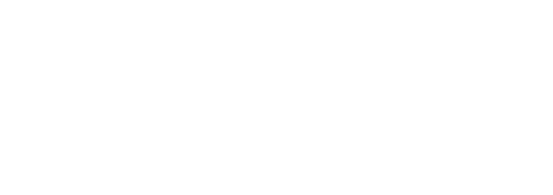 Old World Brews with Colorado Soul
