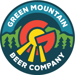 Green Mountain Beer Company