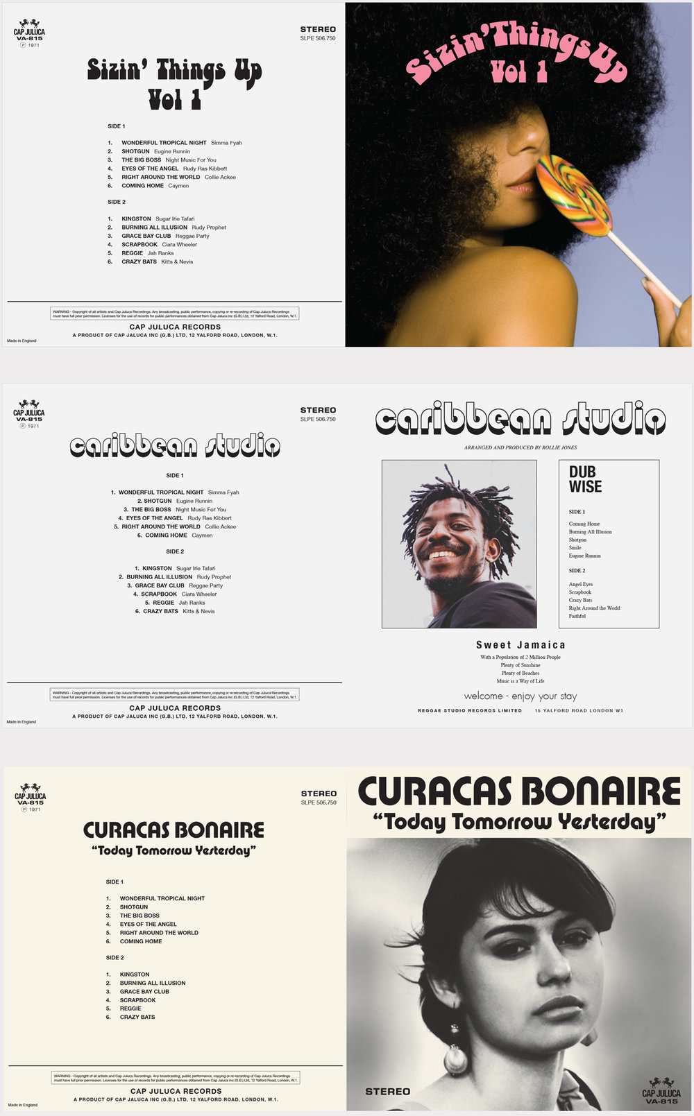 record covers flat crop3.jpg