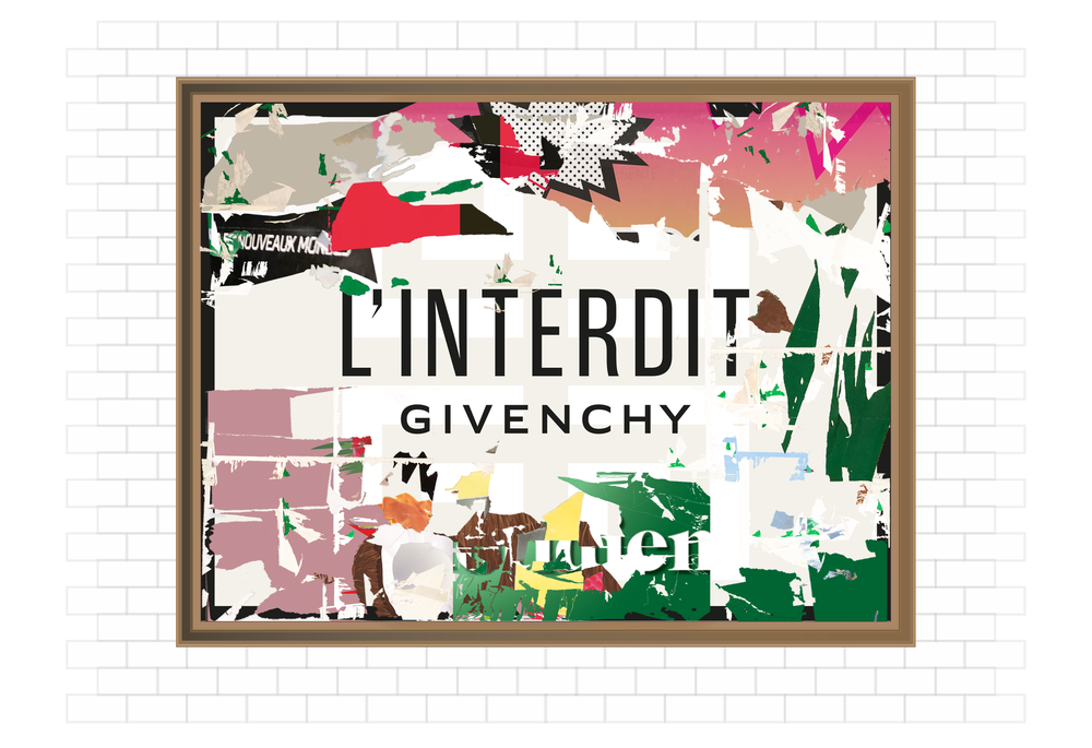 Givenchy concept1.png