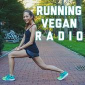 running vegan nyc.jpg