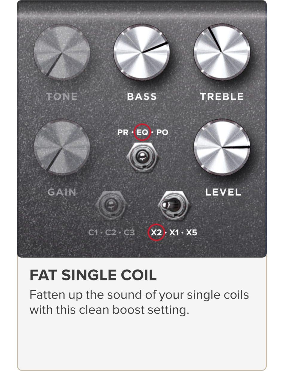 Webpage Fat Single Coil.jpg