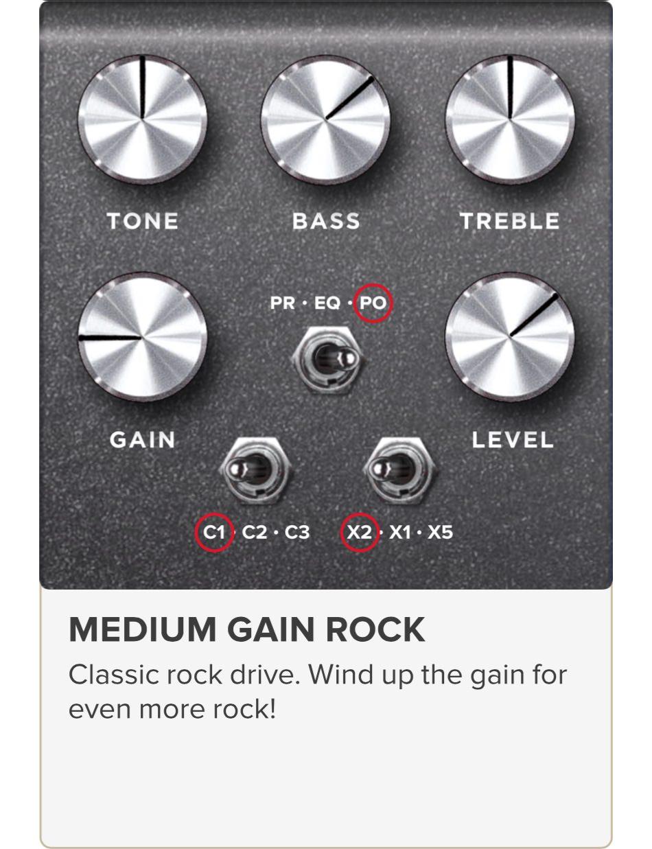 Webpage Medium Gain Rock.jpg
