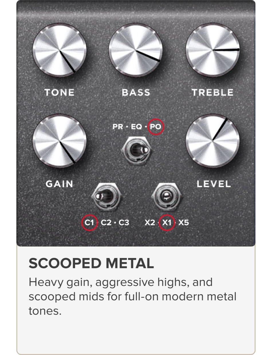 Webpage Scooped Metal.jpg