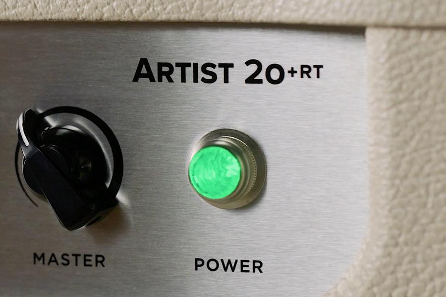 A201-1.jpg