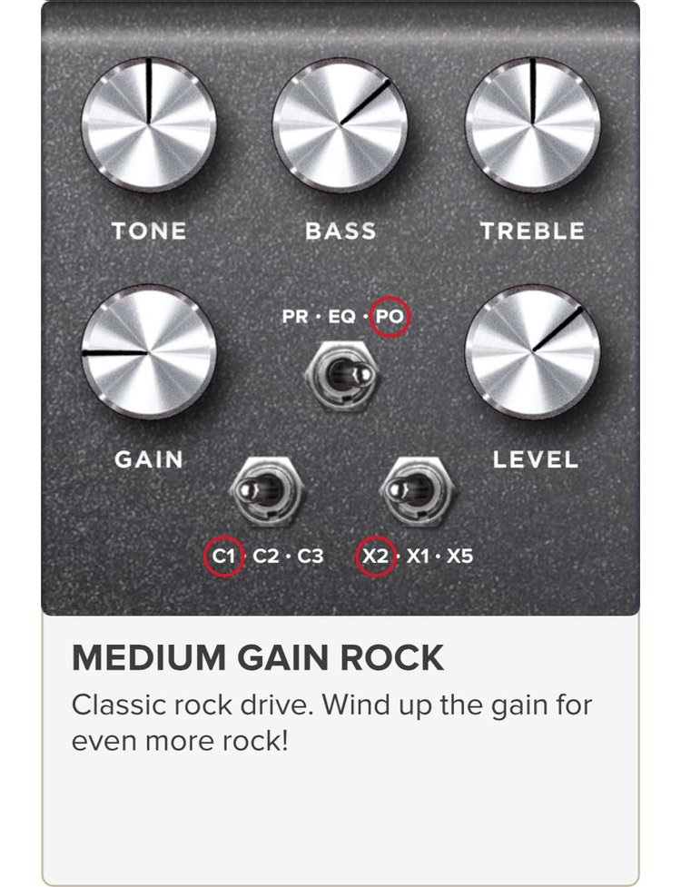 Webpage+Medium+Gain+Rock.jpg