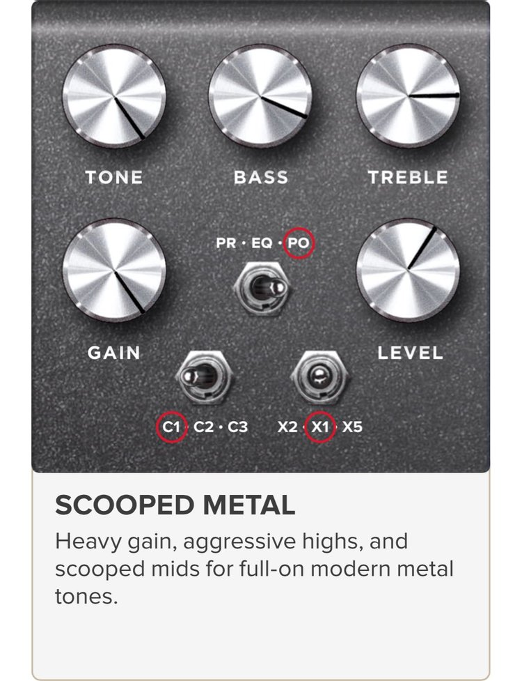 Webpage+Scooped+Metal.jpg