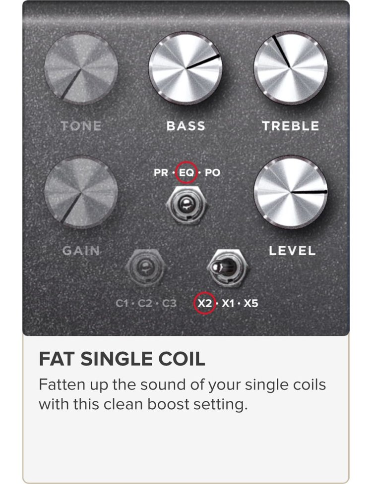 Webpage+Fat+Single+Coil.jpg