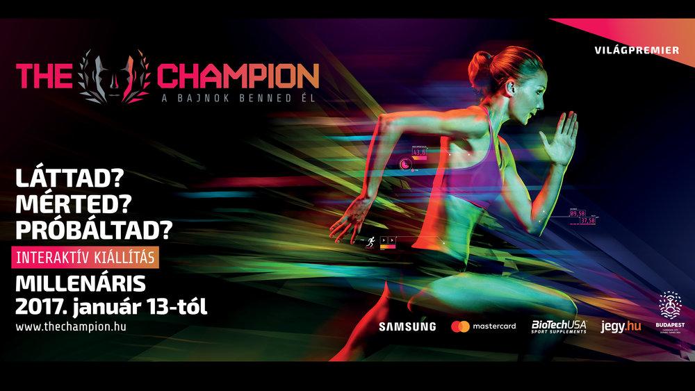 champion_plakat.jpg