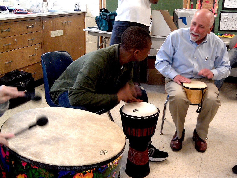 Dr drums with kids 2-1-1.jpg