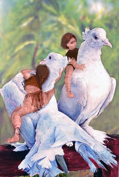 ArtsViral,ZahraRiaz,PigeonRidersSMALL.jpg