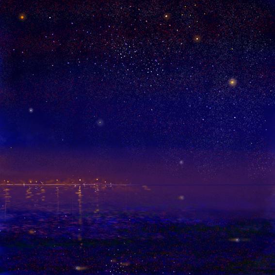 nightscape2.jpg