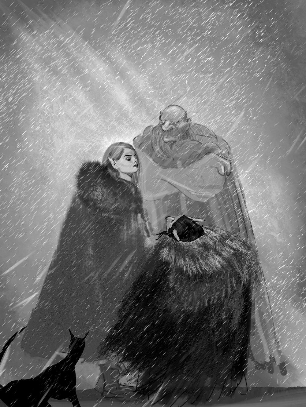 Even Amundsen Inspired.jpg