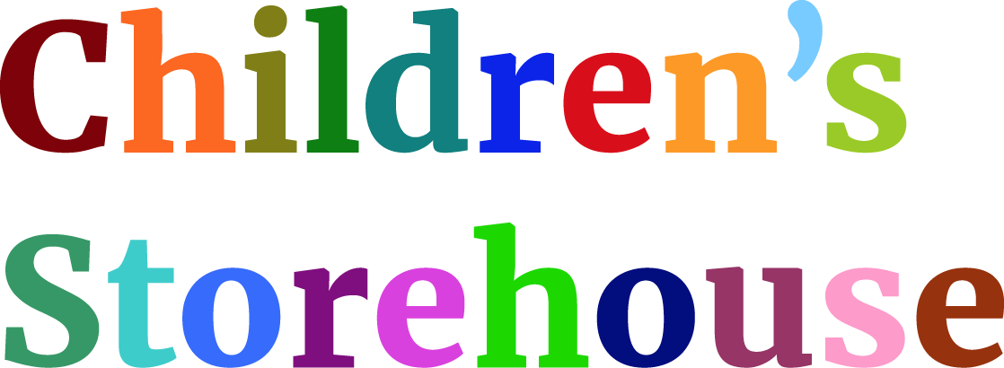 Children's Storehouse