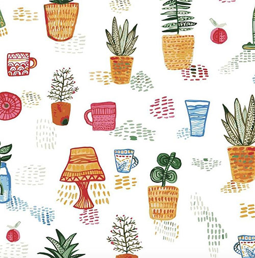 Home Garden watercolor pattern.jpg