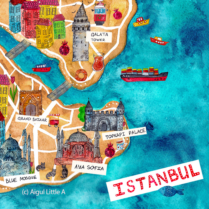 Istanbul map.jpg