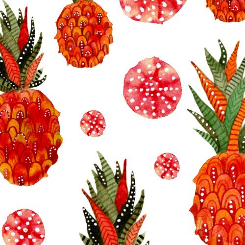 Pineapple pattern.jpg