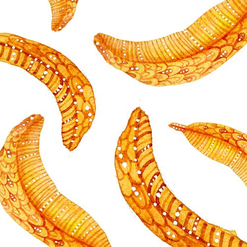 Banana_pattern.jpg