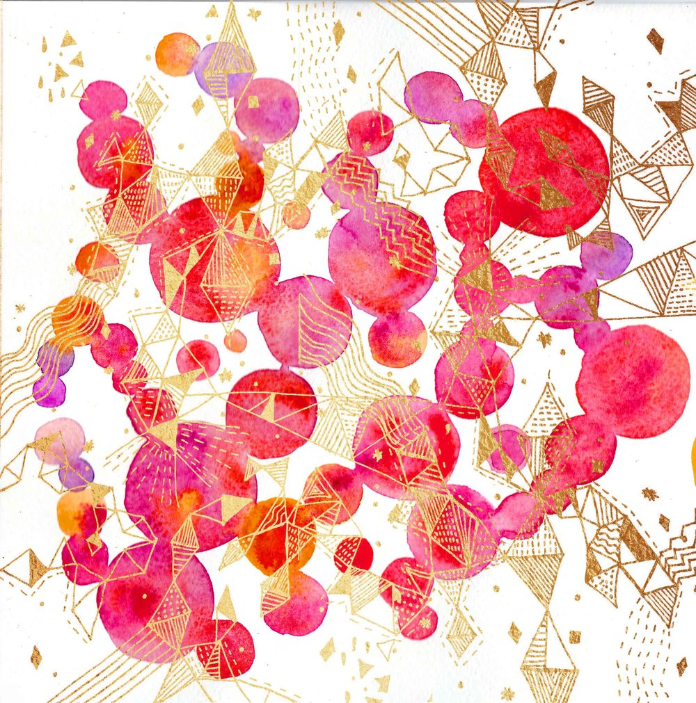 Golden abstract.jpg
