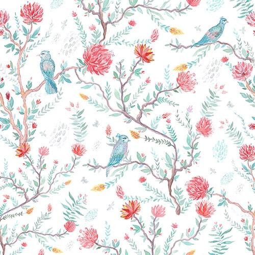 Aigul Igembayeva_Victorian Garden print_Sep17 copy-min.jpg