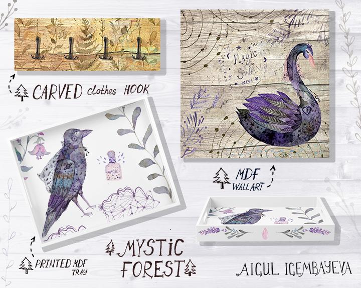 AIGUL IGEMBYEVA_Mystic forest_HD4_WK5.jpg
