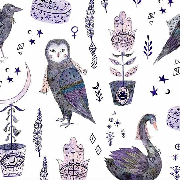Miss Mystic pattern.jpg