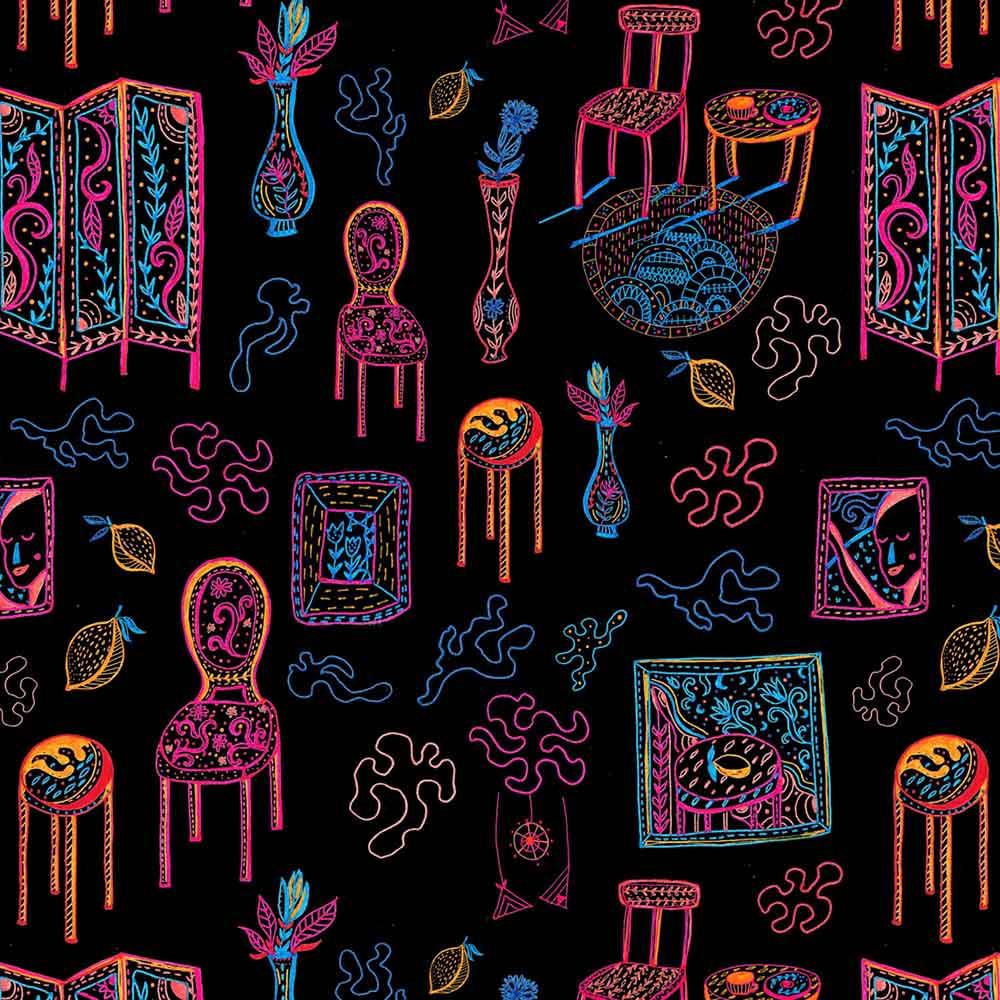 Matisse_black-min.jpg