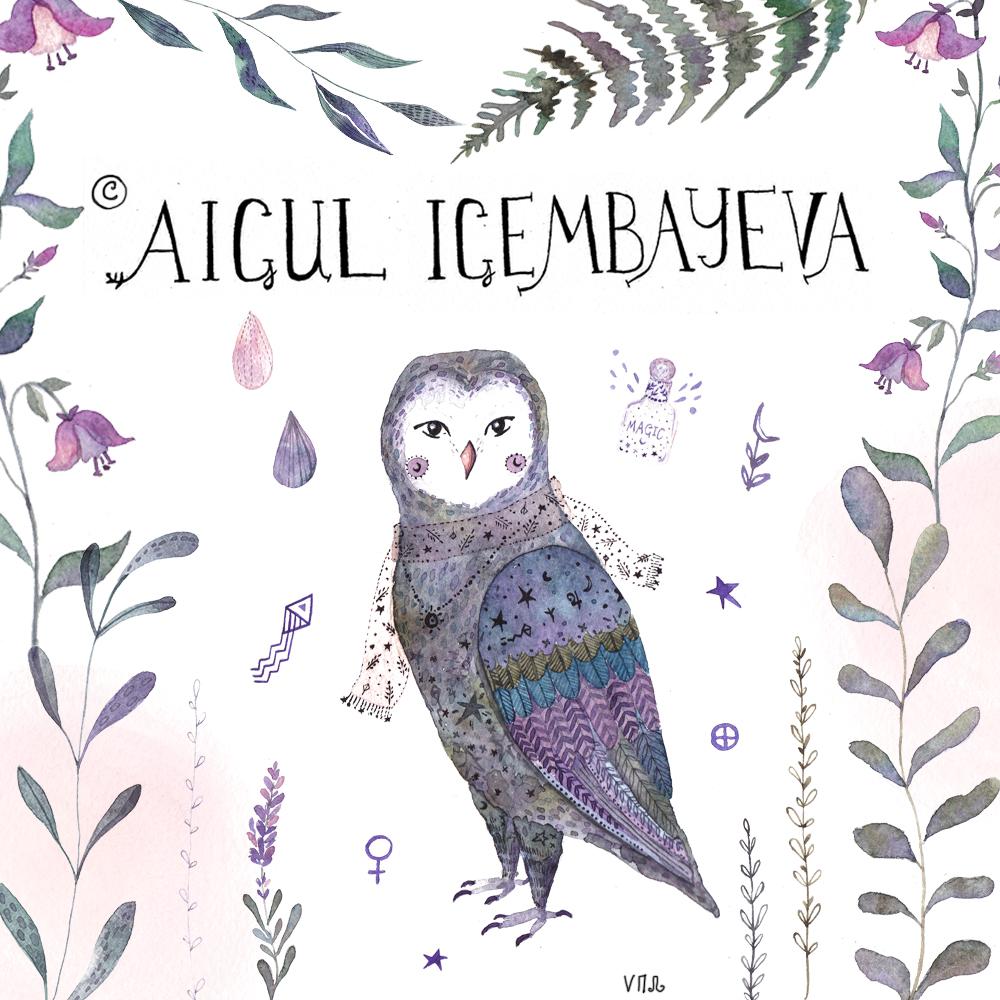Aigul Igembayeva_web.jpg