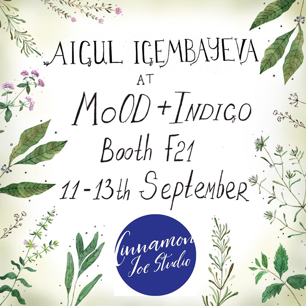 MoOD and Indigo flyer_Aigul.jpg