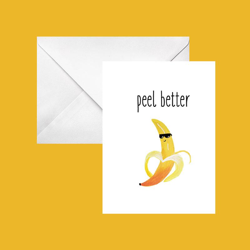 peel better