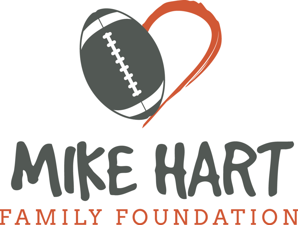 Mike Hart Family Foundation